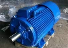 Купить электродвигатель 5 AH 355 A-10 в Ставрополе