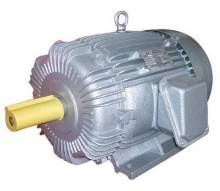 Электродвигатели для комплектации электровозов в Ставрополе