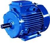 Электродвигатели с фазным ротором (степень защиты IP23) в Ставрополе