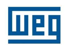 Электродвигатели WEG в Ставрополе