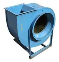 Радиальные вентиляторы среднего давления ВР 280-46 (аналог ВЦ14-46; ВР 15-45; ВР 300-45; ВПВ-СД) в Ставрополе