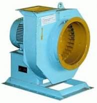 Вентиляторы радиальные высокого давления ВР12-26 (аналог ВПВ-ВД, ВР 240-26) в Ставрополе