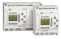 Программируемые логические контроллеры - ПЛК (Mitsubishi Electric) в Ставрополе
