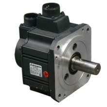 Серводвигатели серии HC-SFS