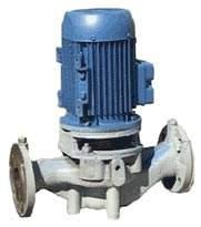 Электронасосы типа КМЛ для систем отопления (циркуляции) в Ставрополе
